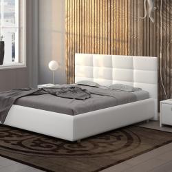 Выбираем двуспальную кровать по правилам: важные моменты и советы экпертов