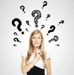 Ответы на 10 актуальных вопросов об ортопедических матрасах