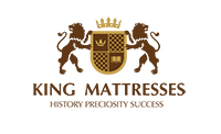 King Mattresses