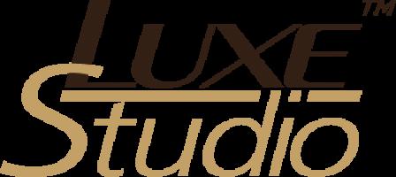 LuxeStudio