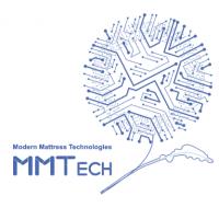 MMTech