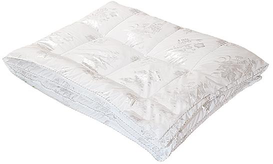 Одеяло CLASSIC / КЛАССИК