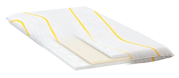 Подушка детская KIWI / КИВИ
