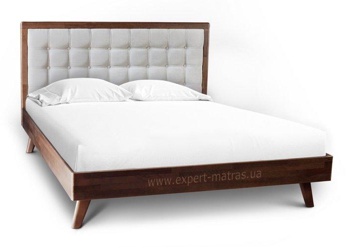 Кровать Camelia МАДЛЕН (АКЦИЯ -20%)