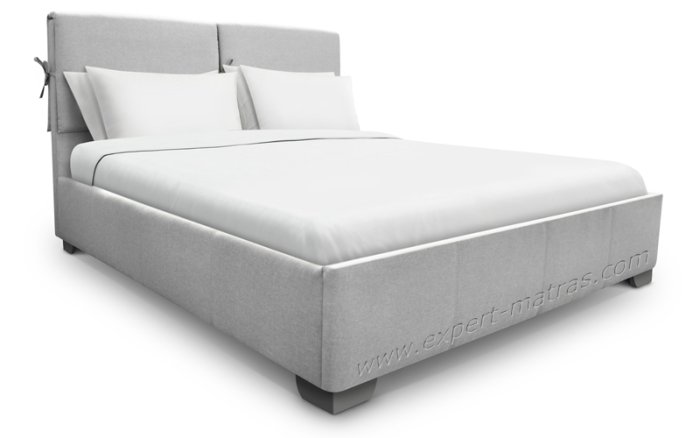 Кровать Novelty MARIE / МАРИ