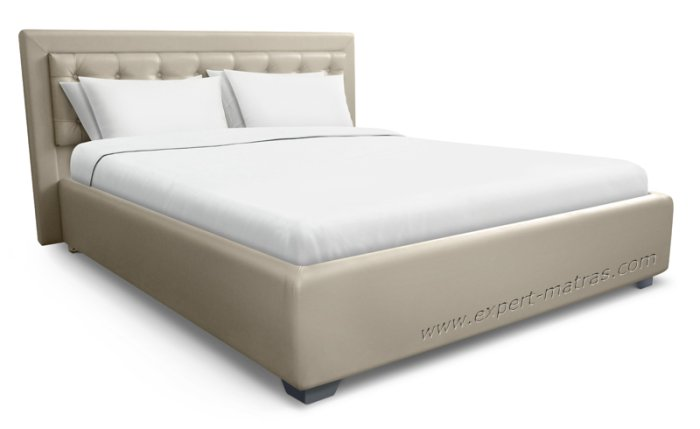 Кровать Novelty APOLLO / АПОЛЛОН