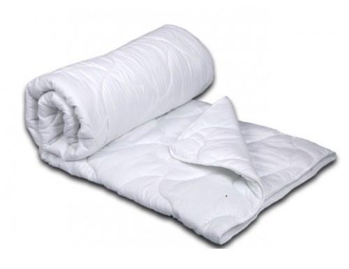 Одеяло зимнее облегченное PLAYA / ПЛАЯ