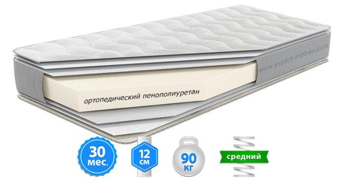 Матрас КОНТУР (АКЦИЯ -13%)