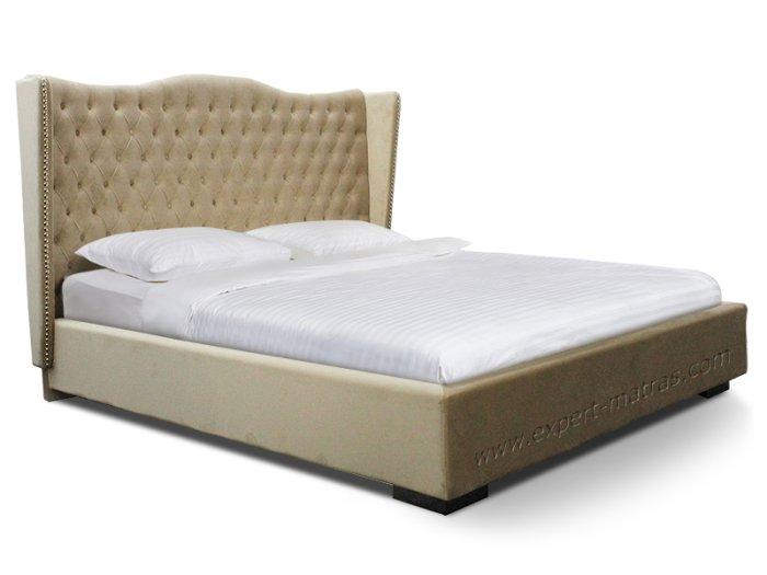 Кровать Light Dream ОПЕРА