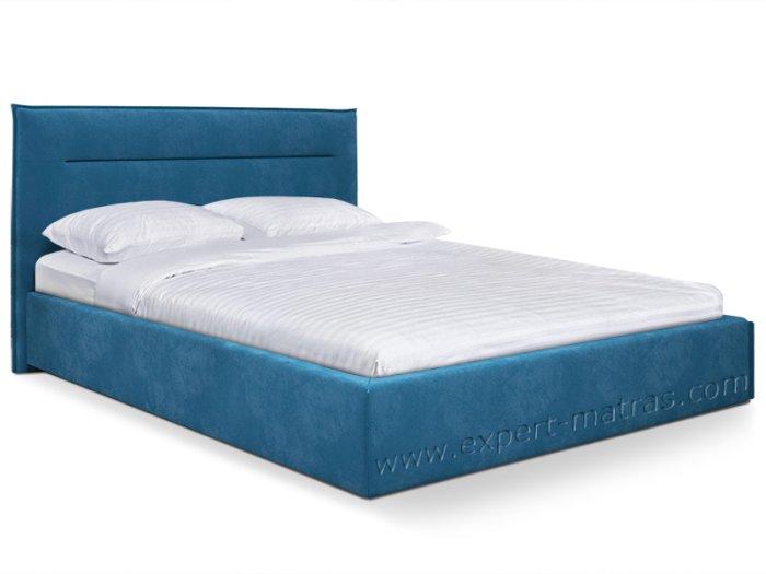 Кровать Light Dream НАОМИ