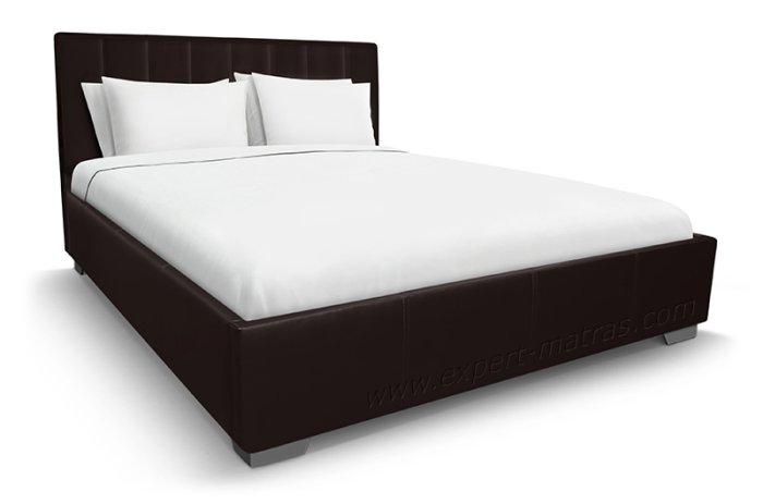 Кровать Novelty BEST / БЕСТ